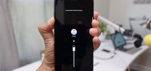 iphone x ,iphone, hard reset