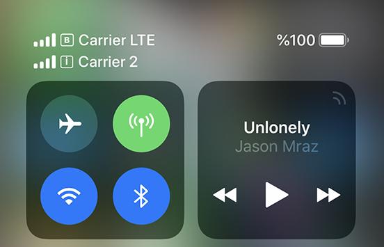 iphone,dvoina,sim,dual sim