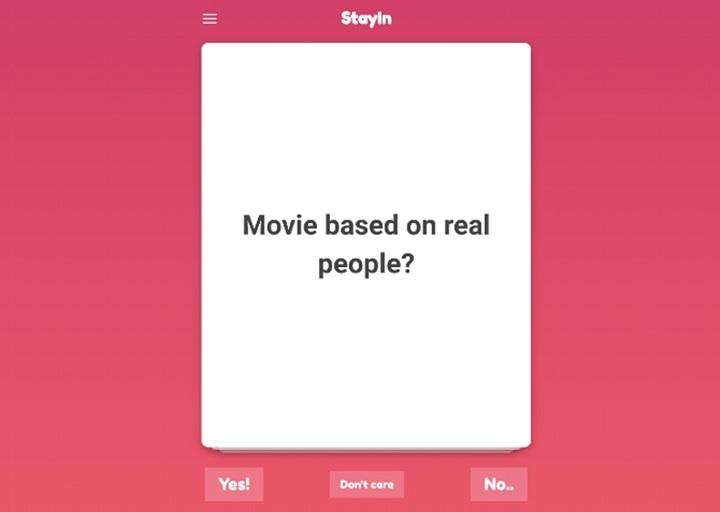 film,syain,programa za namirane na filmi
