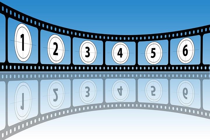 kino,lenta,film