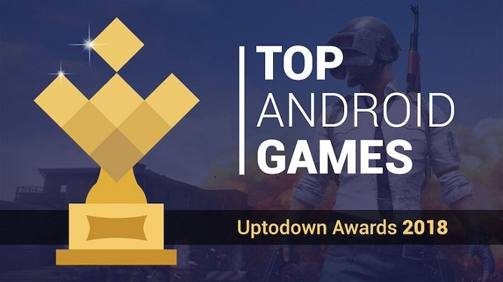 uptodown,android,download