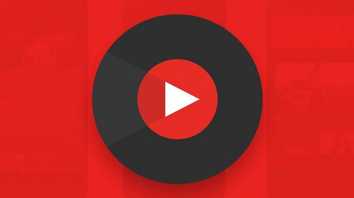 youtube,prava, mp3, download