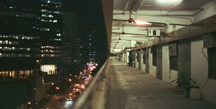 balkon,signal,telefon