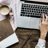blogger,sazdavane,internet