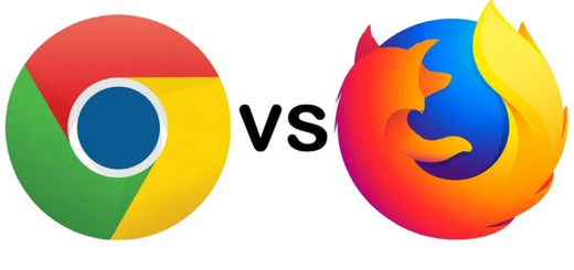 chrome,mozilla,browser