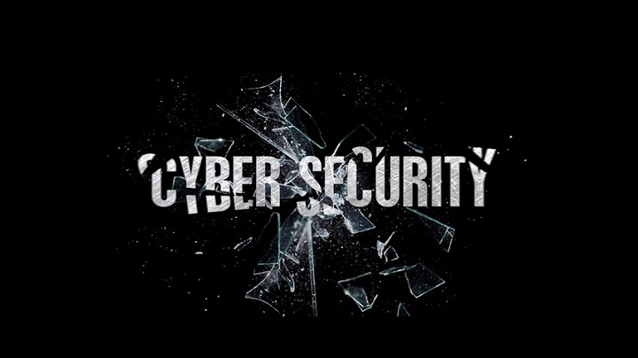 cyber,security, film