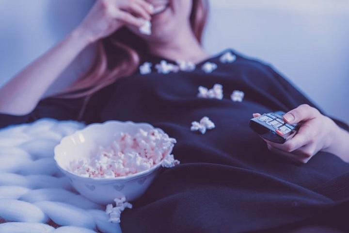 gledai,film,praznitsi, umora