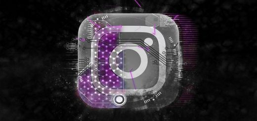 instagram, new,social network
