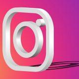 instagram, posledvateli, social network