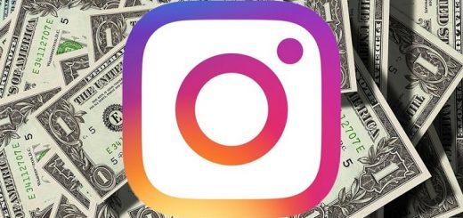 instagram,pari, specheli