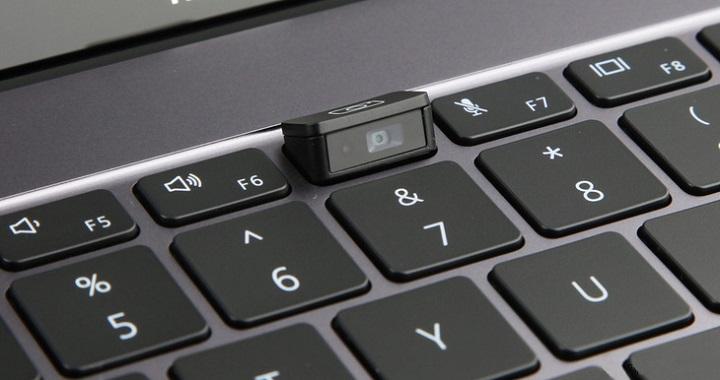 laptop,kamera,11 neshta