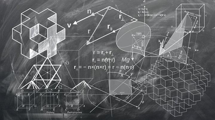 matematika,programa