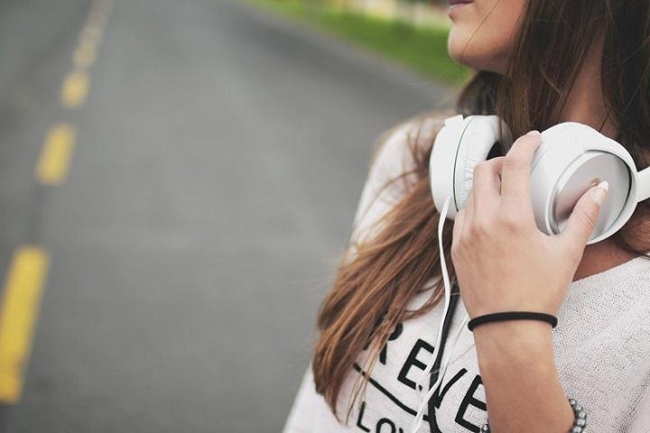 slushayte,muzika,trapka