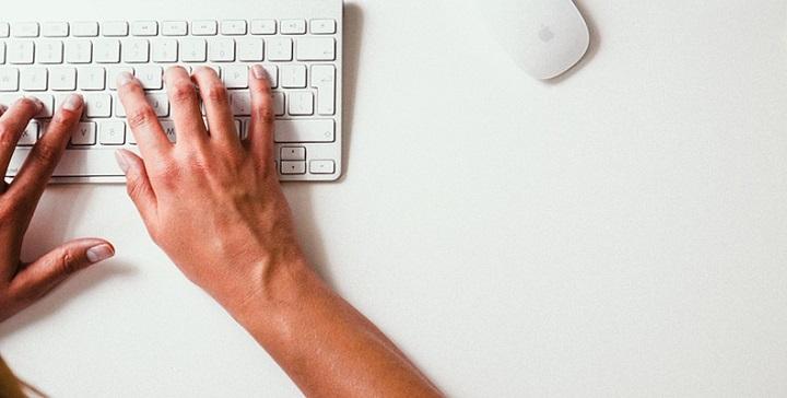 snimka,fd,blogger