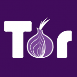 tor,browser,internet
