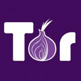 tor,browser,internet