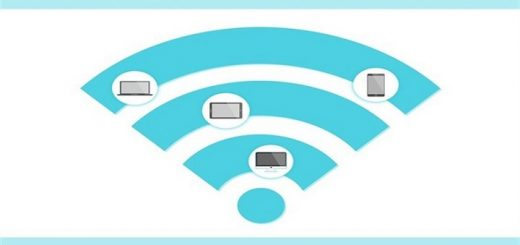 wifi,signal,tehnologia