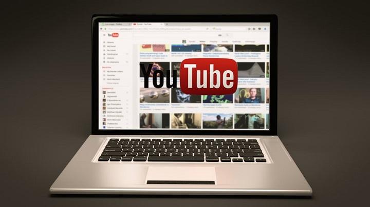 youtube,spodelqne,video