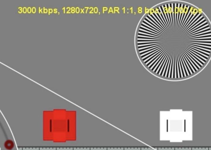 720p,video,1080p