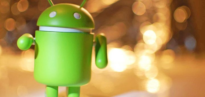 android q, android 10.0