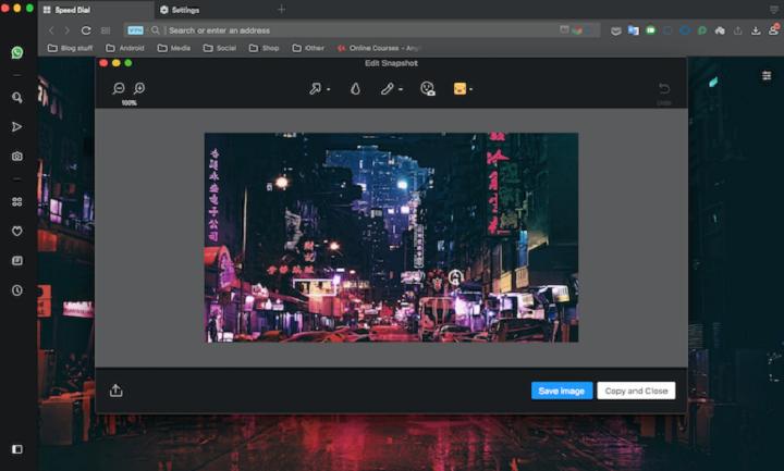ekranna,snimka,capture,edit
