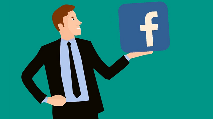 facebook,marka,stories