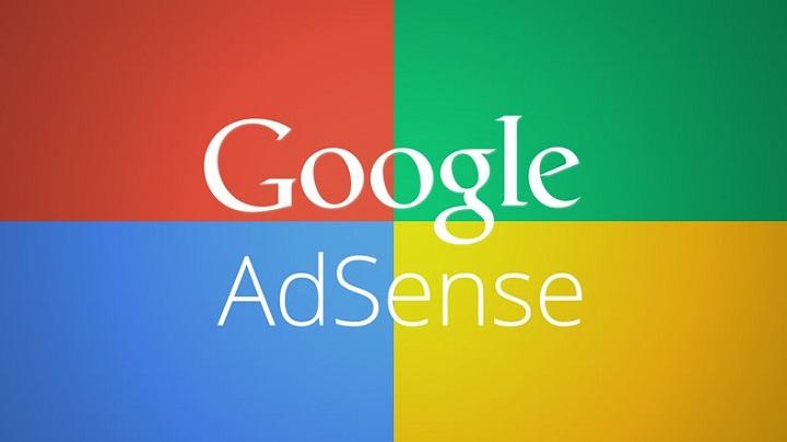 google,adsense,pokana,othvarlqne