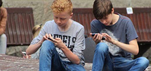 mobil,igra