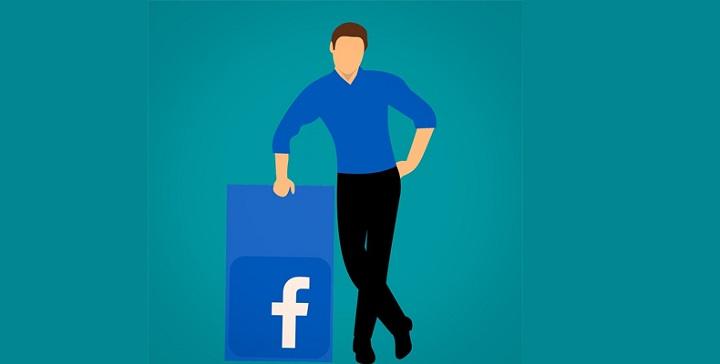 reklama,marka,facebook,stories