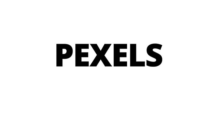 pexelss
