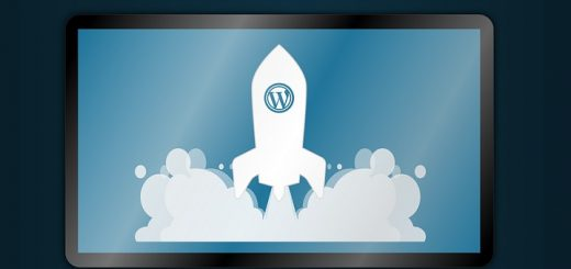 wordpress, ogranichenie