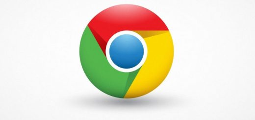google,chrome