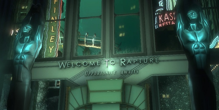welcome,to,rapture