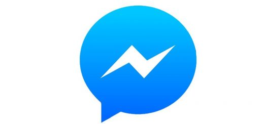 facebook,messenger