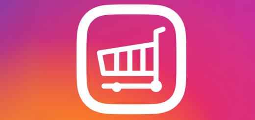 instagram,prodajba