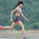 prilojenia,fitness