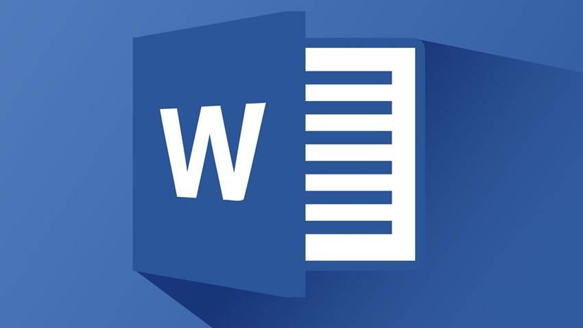 microsoft, word, file, compression