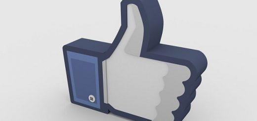 facebook,like,vzaimodeistvie