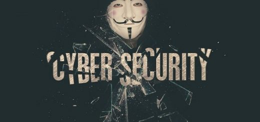 cyber ,security