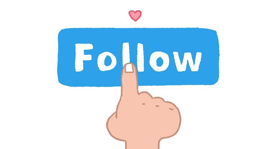 follow,button,twitter