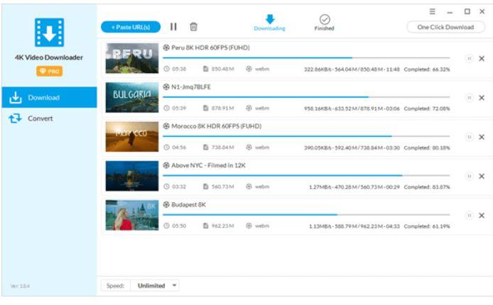 4k,video,downloader