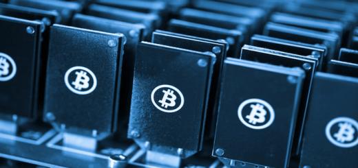 bitcoin,mining