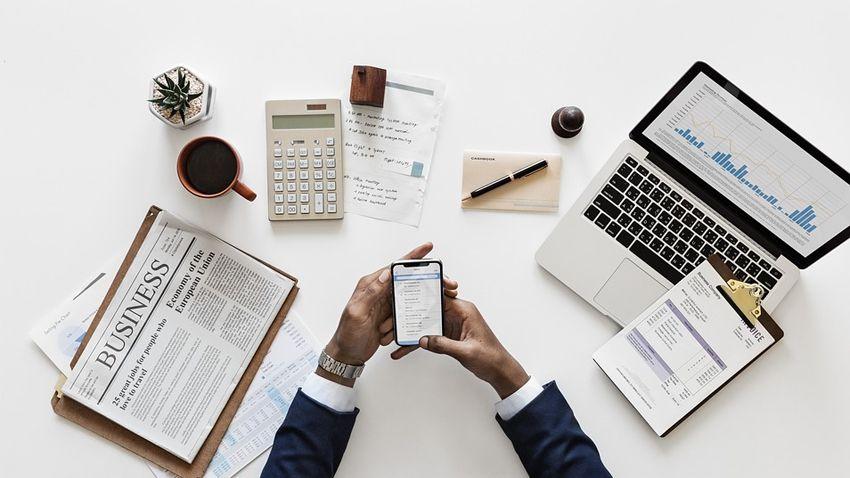 blogove, investitsii, blog, sait