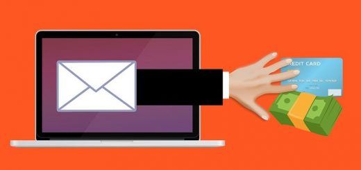 email, sigurnost