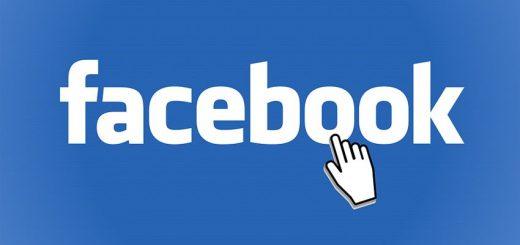facebook, live, izvestia