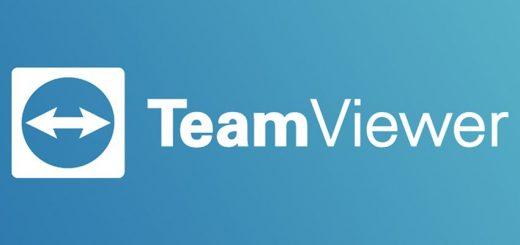 teamviewer 2019