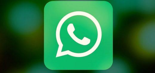whatsapp,messenger,plus