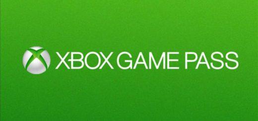 xbox game pass, 2019
