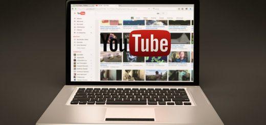 youtube, preporaki