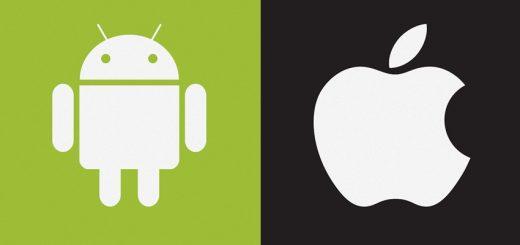 android10 sreshtu ios13